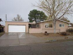 Arvilla Ave Ne, Albuquerque