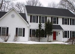Doylestown #28572679 Foreclosed Homes