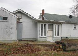 Wheaton Ave, Millville, NJ Foreclosure Home
