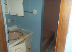 Peru #28573061 Foreclosed Homes