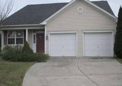 Sewell #28573086 Foreclosed Homes