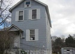 Pittsburgh #28573096 Foreclosed Homes