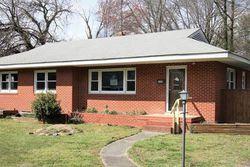 Ashland #28573116 Foreclosed Homes