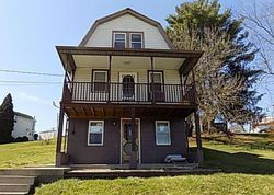 Monongahela #28573119 Foreclosed Homes