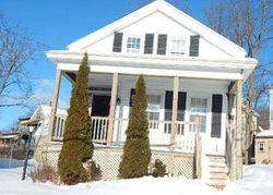 Salisbury St, Little Falls, NY Foreclosure Home