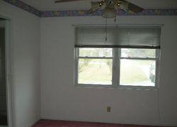 Hephzibah #28573149 Foreclosed Homes
