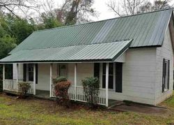 Jackson St, Anderson, SC Foreclosure Home