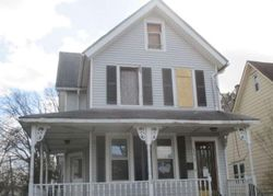 Poplar Ave, Westville, NJ Foreclosure Home