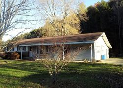Gillett #28573197 Foreclosed Homes