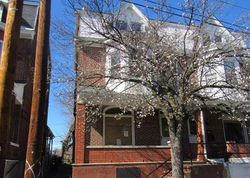 Allentown #28573200 Foreclosed Homes