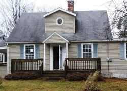 Sidney #28573201 Foreclosed Homes