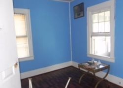 Morristown #28573239 Foreclosed Homes
