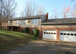 Ruckersville #28573262 Foreclosed Homes