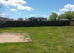 Kanab #28573265 Foreclosed Homes