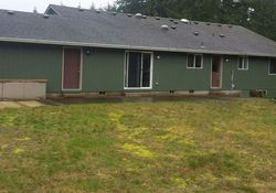 Shelton #28573291 Foreclosed Homes