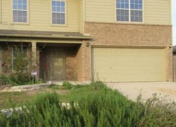 New Braunfels #28573302 Foreclosed Homes