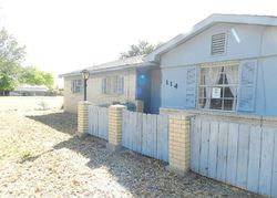 Fort Stockton #28573307 Foreclosed Homes