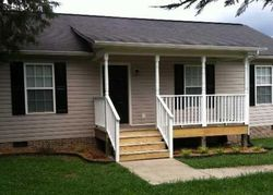 Soddy Daisy #28573308 Foreclosed Homes
