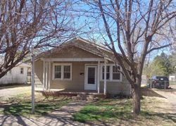 Amarillo #28573317 Foreclosed Homes