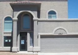 Destiny Ave, El Paso