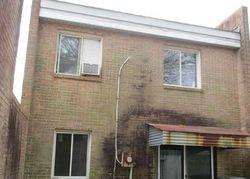 Wellington St, Norfolk, VA Foreclosure Home