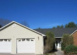 Winters Private Dr, Elizabethton