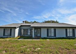 Aransas Pass #28573349 Foreclosed Homes