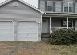 Greenbackville #28573350 Foreclosed Homes
