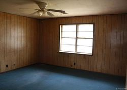 Yorman Rd, Bartlesville, OK Foreclosure Home