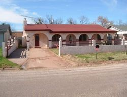 Abilene #28573378 Foreclosed Homes