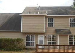 Columbia #28573380 Foreclosed Homes