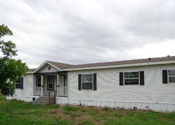 Rosebud #28573395 Foreclosed Homes