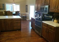 New Braunfels #28573400 Foreclosed Homes