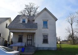 Dayton #28573406 Foreclosed Homes