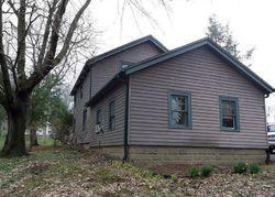 Mantua #28573420 Foreclosed Homes