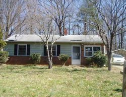 Greensboro #28573423 Foreclosed Homes