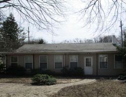 Morrisville #28573430 Foreclosed Homes