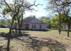 Floresville #28573446 Foreclosed Homes