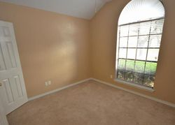 Corpus Christi #28573462 Foreclosed Homes
