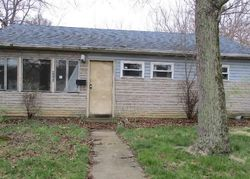 Dayton #28573491 Foreclosed Homes