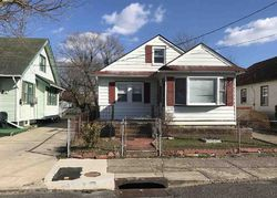 S 4th St, Pleasantville, NJ Foreclosure Home