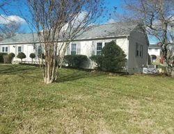 Blountville #28573506 Foreclosed Homes