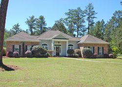 Fairway Pl, Hattiesburg