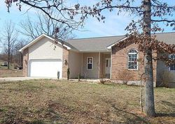 Rolla #28573544 Foreclosed Homes