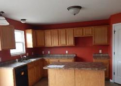 Festus #28573573 Foreclosed Homes