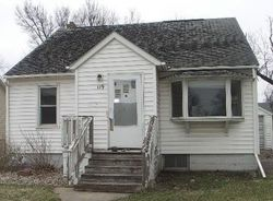 Luverne #28573584 Foreclosed Homes