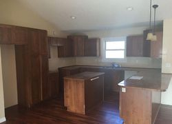 Grand Rapids #28573596 Foreclosed Homes