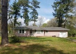 Baton Rouge #28573599 Foreclosed Homes