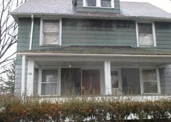 Rochester #28573608 Foreclosed Homes