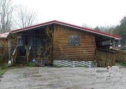 Bronston #28573614 Foreclosed Homes
